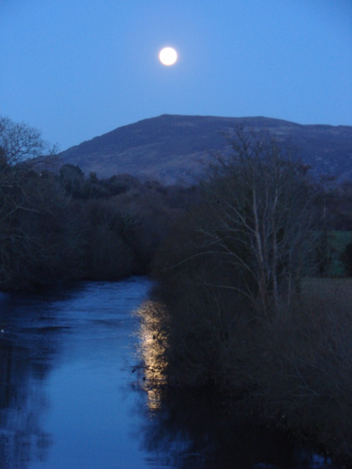 moon-in-ireland-1-julie-heroy.jpg