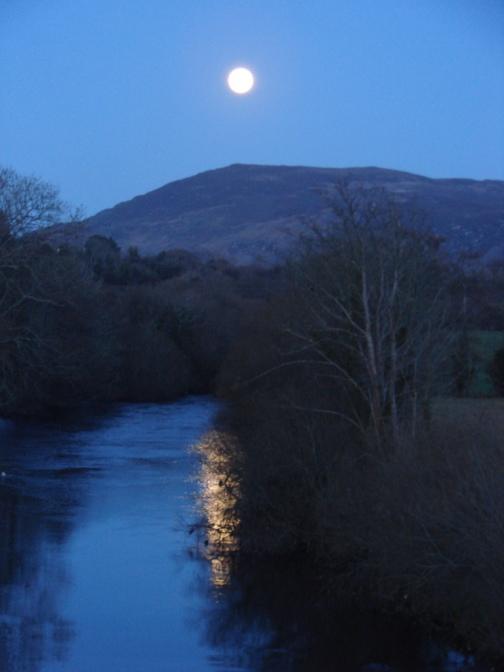 moon-in-ireland-1-julie-heroy.jpg