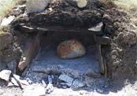 bread-baking.jpg