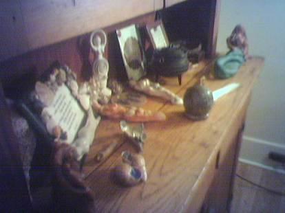 closeup-of-cabinet-altar.jpg