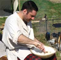 dough-making.jpg