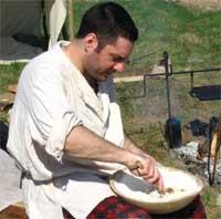 dough-making.jpg