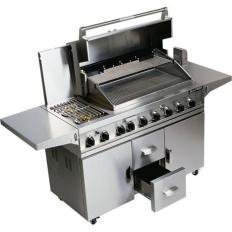fancy-grill.jpg