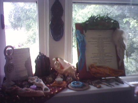 goddess-altar.jpg