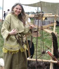 kath-and-loom.jpg