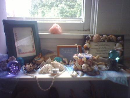ocean-altar.jpg