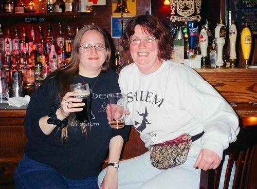 pub-cropped.jpg
