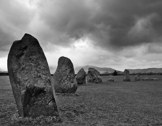 stone-circle.jpg
