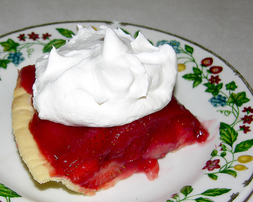strawberry-pie.jpg