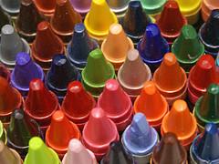crayon-tips.jpg