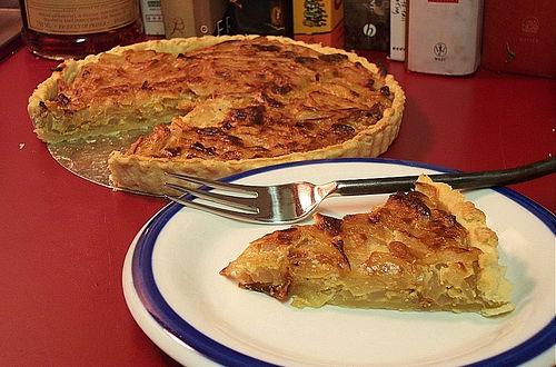onion-tart-2.jpg