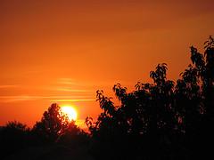 sunset-of-orange.jpg