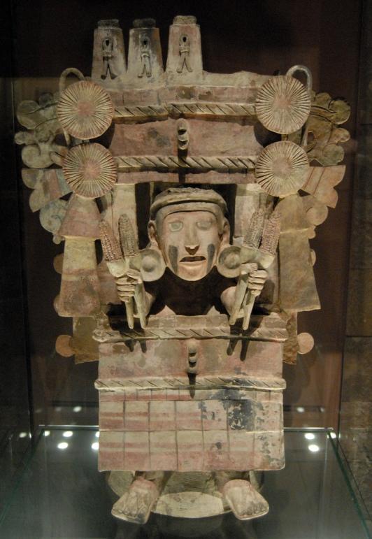 aztec-corn-goddess.jpg