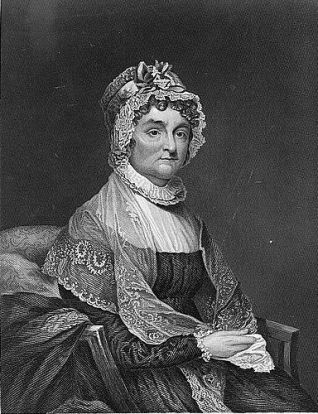 black-and-white-abigail-adams.jpg