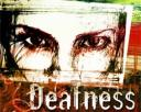 deafness.jpg
