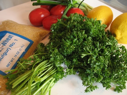 tabouli-ingredients.jpg