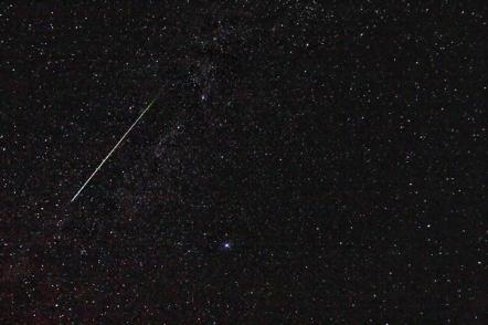 falling-star-1.jpg
