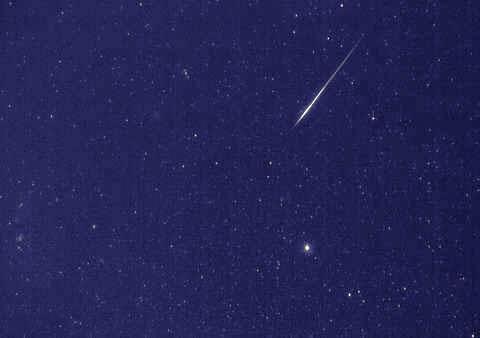 falling-star-4.jpg