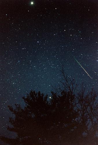 falling-star-5.jpg