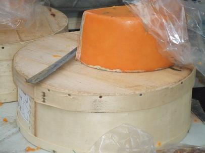 cheddar-cheese.jpg
