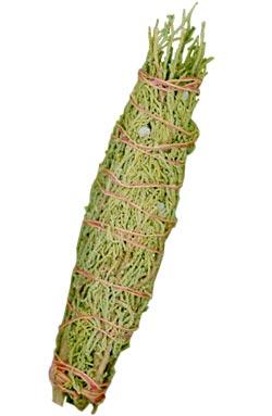 juniper-bundle.jpg