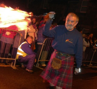 kilted-fireball-swinger.jpg