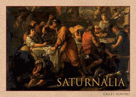 saturnalia.png