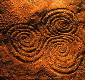 triple-spiral.jpg