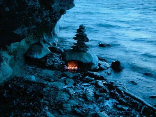 lake-altar.jpg