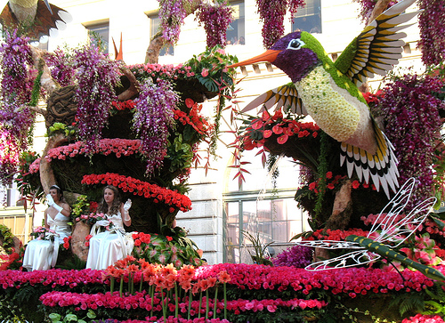 rose-parade-float.jpg