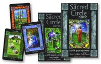 scared-circle-tarot.jpg
