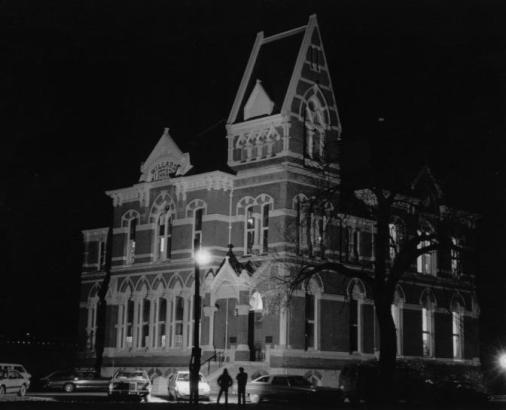 willard-library-at-night.jpg