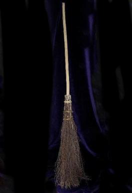 willow-besom.jpg