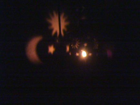 celestial-lantern.jpg