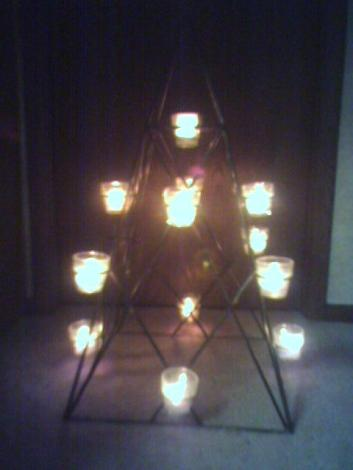 pyramid-candelabra.jpg