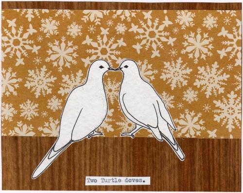 doves-3
