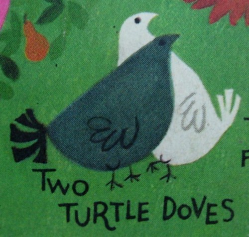 two-turtle-doves-1