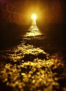 winter-solstice-20031