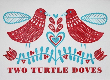 doves-12