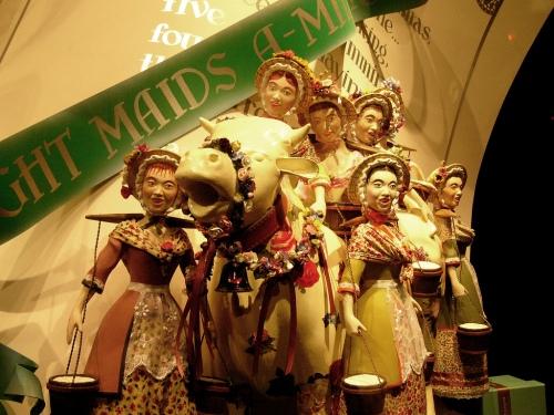maids-6