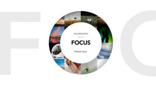 RTEmagicC_inqmnd_focus.jpg