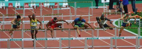 110_m_hurdles