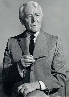220px-Charles_Ruggles_1963