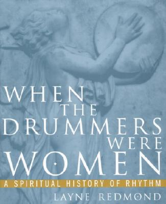 drummers book