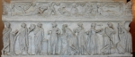 Muses_sarcophagus_Louvre_MR880
