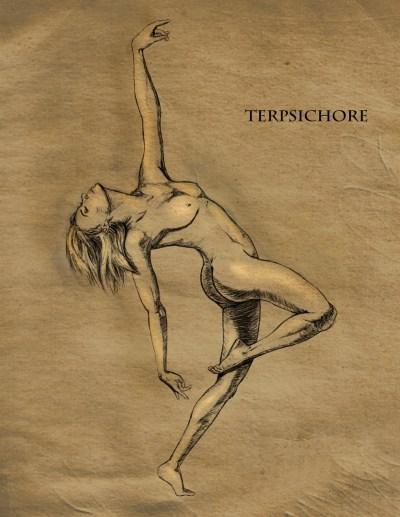Terpsichore
