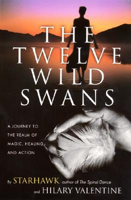 The-Twelve-Wild-Swans-9780062516695