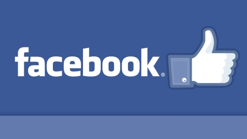 Facebook-Logo2