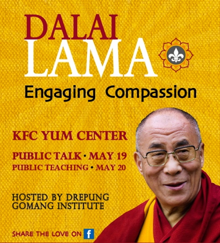 dalailamalouisvilletickets