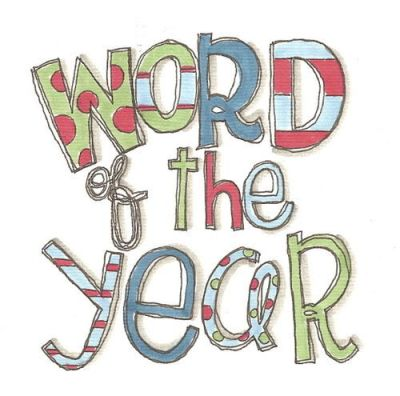 word-of-the-year-1